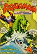 Aquaman Vol 1 9