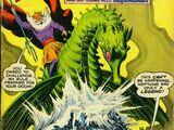 Aquaman Vol 1 9