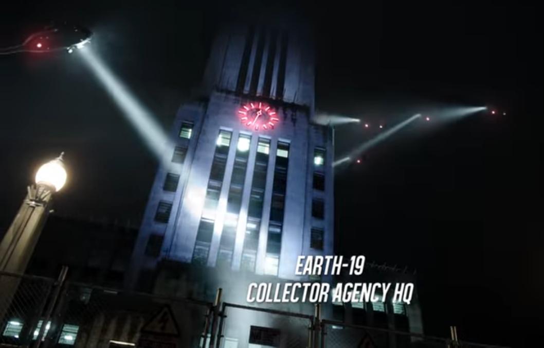 Arrow Earth-19.png