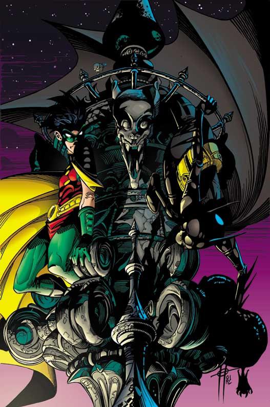 Batgirl Cassandra Cain 0047.jpg