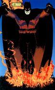 Batman Dark Allegiances 01