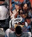 Big Barda DCeased 0002