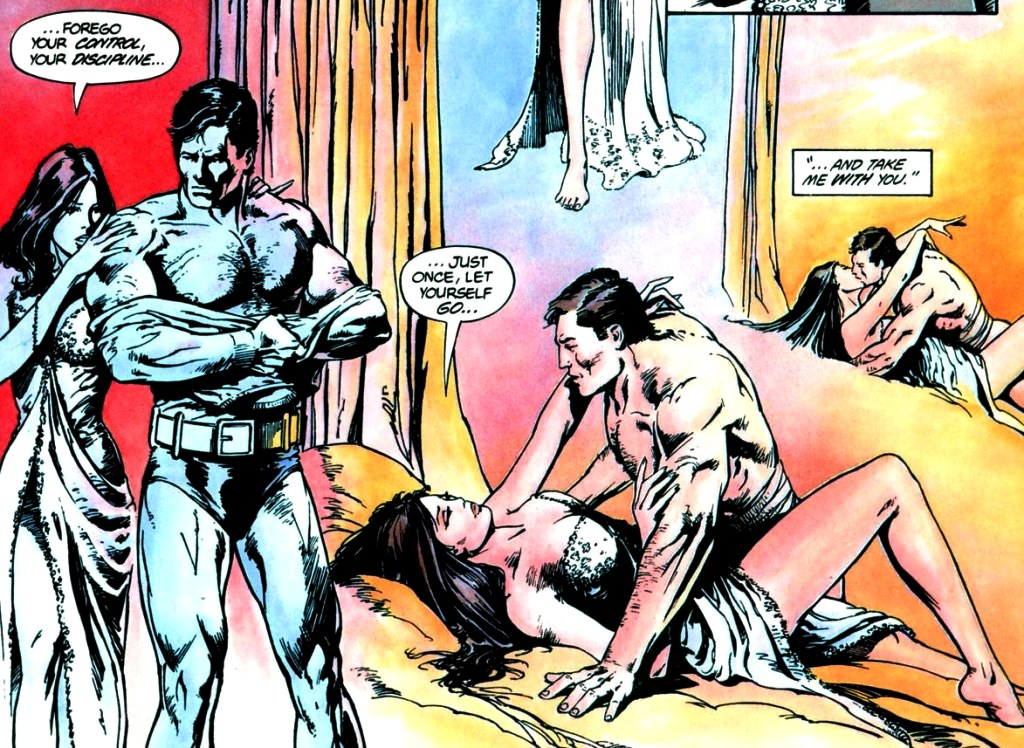 Bruce Wayne 016.jpg