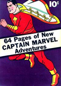 Captain Marvel Adventures 1.jpg