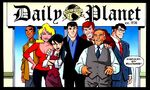 Daily Planet The Batman Strikes! 01.jpg