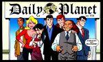 Daily Planet The Batman Strikes! 01.jpg