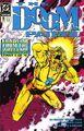 Doom Patrol Vol 2 19