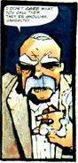 Eschevin Gord-son 1927 01