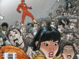 The Flash Vol 2 239