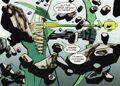 Green Arrow DKR 02