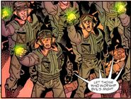 Green Lantern Corps Red Son 02