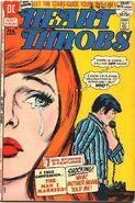 Heart Throbs Vol 1 138
