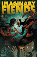 Imaginary Fiends Vol 1 5