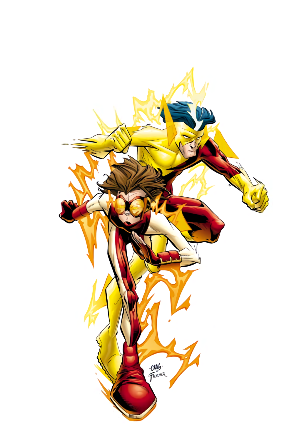 Impulse Vol 1 1000000 Textless.png