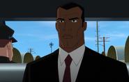 James Olsen Superman Red Son Movie 0001