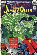 Jimmy Olsen 143