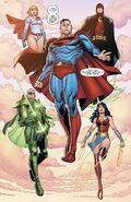 Justice League Earth 22 003