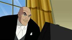Lex Luthor DCAU A Better World 0001.jpg