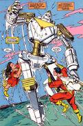 Mister Atom 001