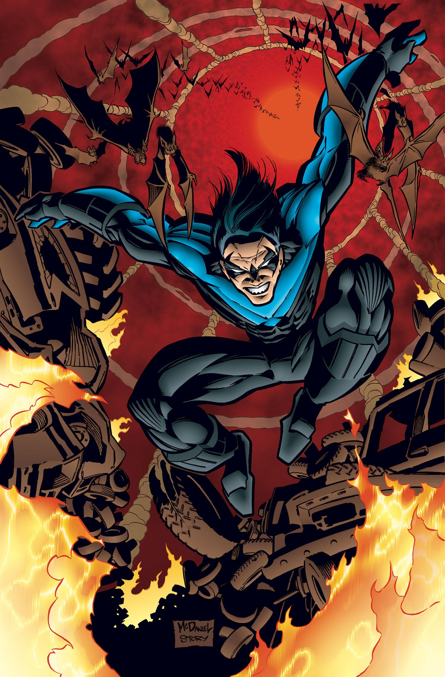 Nightwing Vol 2 12 Textless.jpg