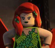 Pamela Isley Lego DC Heroes 0001