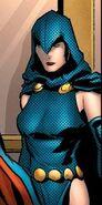 Raven Earth 15 001