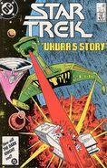 Star Trek Vol 1 30