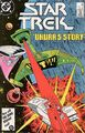 Star Trek Vol 1 30