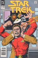 Star Trek Vol 2 9