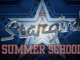Stargirl (TV Series) Episode: Summer School: Chapter Ten