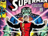 Superman Vol 2 42