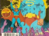 The Best of DC Vol 1 59