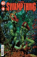 The Swamp Thing Vol 1 3