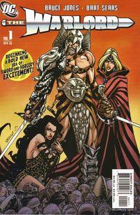 Warlord Vol 3 1.jpg