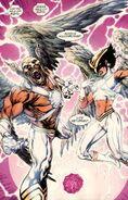 White Lantern Hawkman 002