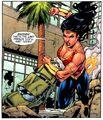 Wonder Woman 0316