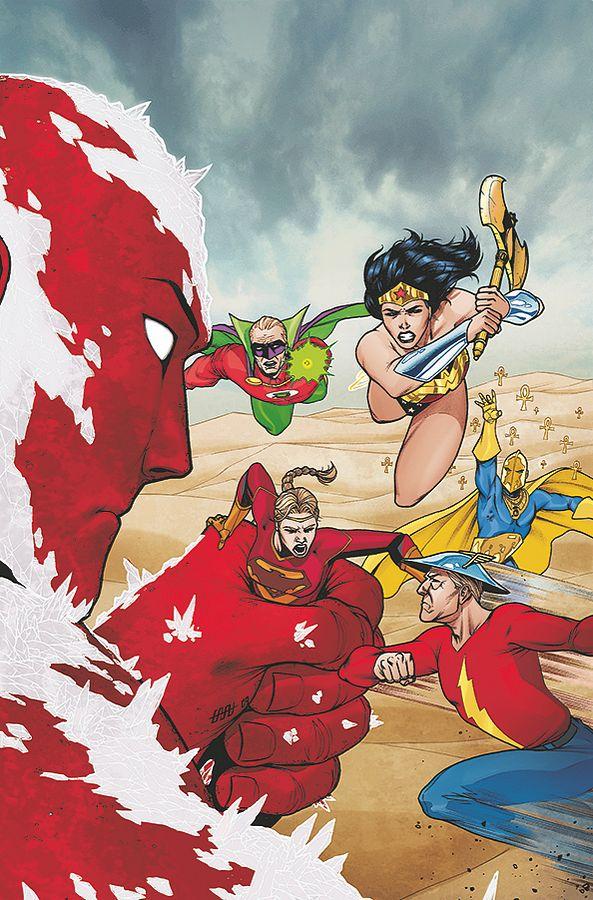 Action Comics Vol 1 888 Solicit.jpg