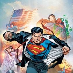 Action Comics Vol 1 977 Textless.jpg