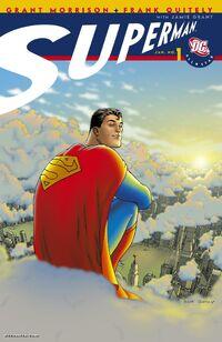 All-Star Superman 1.jpg