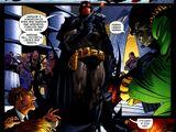 Michael Lane (Batman in Bethlehem)
