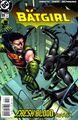 Batgirl Vol 1 59