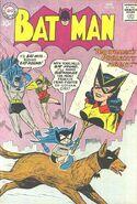 Batman 133