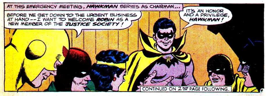 Batman Dick Grayson Earth-Two 001.jpg