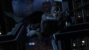 Batman Telltale 0002