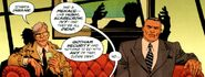 Batman Villains Flashpoint 0001