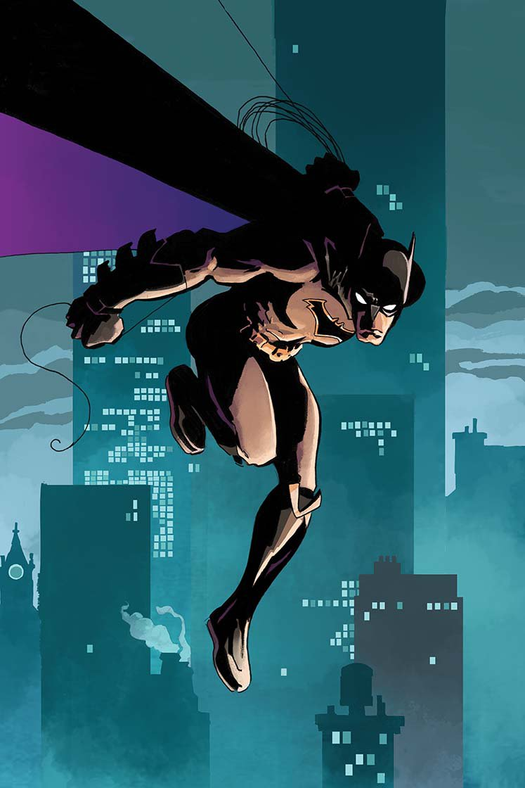 Batman Vol 3 4 Textless Variant.jpg