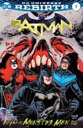 Batman Vol 3 7