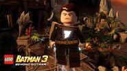 Black Adam Lego Batman 001