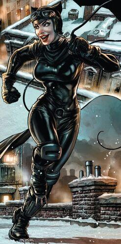 Catwoman Batman Noël 0003.jpg