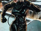 Selina Kyle (Batman: Noël)
